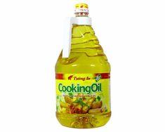 prodcut-image Edible Oil, Palm Oil, Cooking Oil, Hot Sauce Bottles, Vietnam, Concept, Vegetables, Image, Food