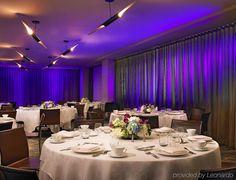 Bildergebnis für wedding modern hotel