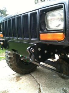 Stubby winch bumper build-57734923711289972714010.jpg