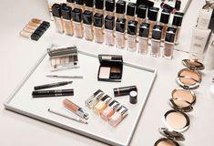Inspiration Coiffure  : Le défilé Dior Croisière 2016, côté beauté   https://flashmode.be/inspiration-coiffure-le-defile-dior-croisiere-2016-cote-beaute/  #Coiffures