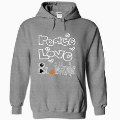 Limited Edition Peace. Love and a Rottweiler, Order HERE ==> https://www.sunfrog.com/Pets/Limited-Edition-Peace-Love-and-a-Rottweiler-SportsGrey-26796971-Hoodie.html?41088