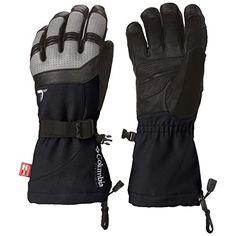 Columbia Women's Winter Catalyst Glove
