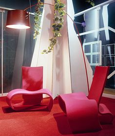 101 | Seating | Products | Schiavello