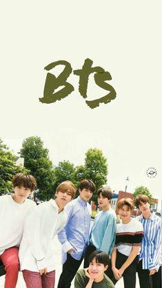 Bts - army - k pop Suga Rap, Bts Yoongi, Bts Bangtan Boy, Bts Boys, Bts Jungkook, Taehyung, Foto Bts, Bts Photo, Billboard Music Awards