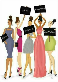 hope you have a fabulous birthday birthday sign card - Bing images Birthday Greetings For Women, Happy Birthday Messages, Happy Birthday Quotes, Happy Birthday Images, Birthday Pictures, Happy Birthday Black, Fabulous Birthday, Birthday Love, Birthday Signs