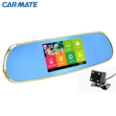 # Deals for New 5 Inch Android Car dvrs rearview mirror video recorder Dual Camera GPS Navigation Rear view Night Vision WIFI Built in 8GB  [d0iEDVvT] Black Friday New 5 Inch Android Car dvrs rearview mirror video recorder Dual Camera GPS Navigation Rear view Night Vision WIFI Built in 8GB  [kXcPNlp] Cyber Monday [JZFcgr]