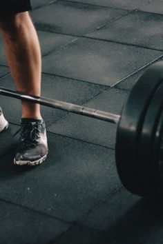 By Photo Congress || Gym Workout Music Free Download 2018