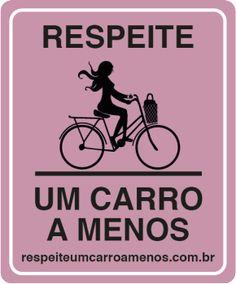 Placa_Cesta_Roxo_F