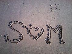 Love wallpaper - SM are in Love by dwena on DeviantArt Alphabet Wallpaper, Emoji Wallpaper, Flower Wallpaper, Beautiful Love Images, Love Heart Images, Alphabet Tattoo Designs, Alphabet Design, Love Wallpapers Romantic, Stylish Alphabets