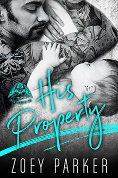 I f*cked her like she's my property – because she is. She showed up on my doorstep, desperate and alone.My dead brother's girl – with their baby in h. App Wattpad, Books To Read, My Books, Historical Romance, Romance Novels, Book Cover Design, Love Book, Book Lists, Book Series