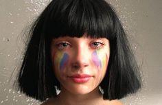 PAPICHER: #Sia - The Greatest (Download)