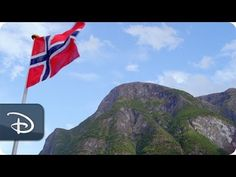 Norway Vacations | Adventures by Disney | Disney Parks - YouTube  jill.kiester@mickeyvacations.com