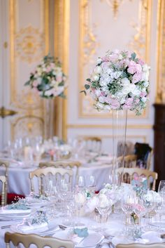 Our Packages - Destination wedding planner in France Paris Elopement, Paris Wedding, French Wedding, Chic Wedding, Wedding Proposals, Wedding Venues, Wedding Flower Decorations, Wedding Flowers, Got Married