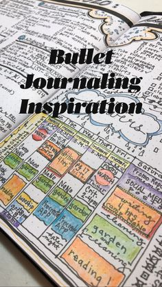Bullet Journal Topics, Bullet Journal Mood Tracker Ideas, Creating A Bullet Journal, Bullet Journal Lettering Ideas, Bullet Journal Notebook, Bullet Journal Aesthetic, Bullet Journal Layout, Bullet Journal Ideas Pages, Bullet Journal Inspiration