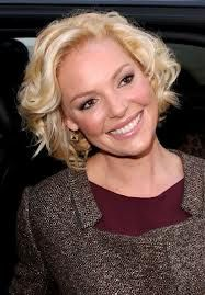 Imatges trobades pel Google de http://firsthairstyles.biz/wp-content/uploads/2013/06/katherine-heigl-short-hairstyle-sweet-layered-wavy-bob-hairstyle.jpg