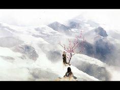 [Vietsub+pinyin] Vừa gặp tuyết muộn đã bạc đầu - Tiểu Khúc Nhi | 恰逢暮雪亦白头...