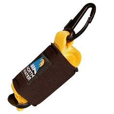 North Water Rescue Stirrup   Outdoorplay.com