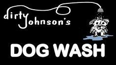 Photo of in n out self serve dog wash garwood nj united states 1 self service dog wash salt lake city utah dirty johnsons pet solutioingenieria Image collections