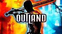 Vejam minha mais nova postagem no PlayStation Blast =D http://www.playstationblast.com.br/2012/11/analise-outland-psn.html