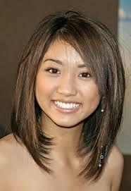 Resultado de imagen para cortes de cabello mediano para mujeres