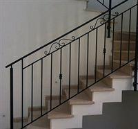 חשבתי על זה... Places To Visit, Stairs, Windows, Staircases, House, Inspiration, Design, Home Decor, Ideas