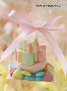 marshmallows για βαπτιση - Αναζήτηση Google