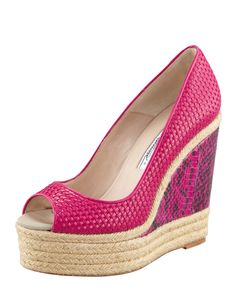http://xetapharm.com/brian-atwood-cailey-leather-espadrille-snakewedge-pump-p-169.html