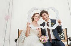 Cele mai citite articole din 2013   Detalii de nunta