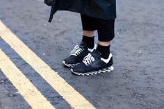 Adidas X Raf Simmons
