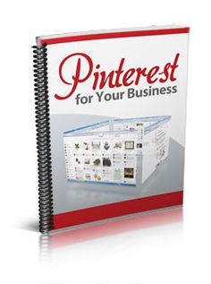 """Grab my free report!  """"How To Use Pinterest for Your Business."""" Marla Murasko Enterprises, Inc — Virtual Assistant providing creative solutions for your business needs. http://marlamurasko.com #blogging"""