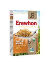 Harvest Medley - Gluten-Free Cereal