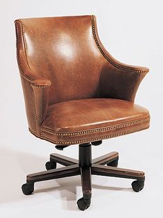 Century Furniture   Infinite Possibilities. Unlimited Attention.® Desk Chair