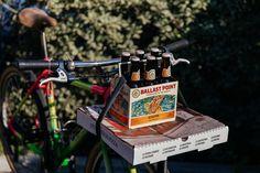 The Cub House Swap Meet and Bicycle Show   The Radavist