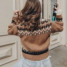 Sara Escudero (@collagevintage) • Fotos y videos de Instagram Collage Vintage, Instagram, Turtle Neck, Blouse, Long Sleeve, Sleeves, Sweaters, Tops, Women
