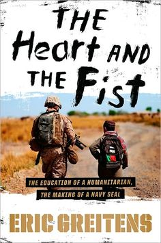soldier, book life, heart book