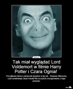 Read from the story Harry Potter i Kamień Memiczny XD by AmeLkaRiddle (Amelia Riddle) with reads. Harry Potter Mems, Harry Potter Fandom, Funny Lyrics, Polish Memes, Funny Mems, Funny Pictures, Reaction Pictures, Harry Potter Universal, Voldemort