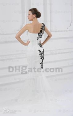 L artiste white dress high lo