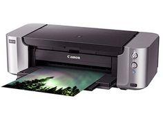 Скачать драйвера на принтер canon pixma ip 6210d
