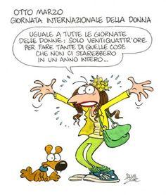 166 Fantastiche Immagini Su Donna Smile Funny Phrases E Funny Qoutes