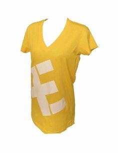 You like it? ezraclothing.com