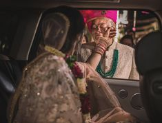 indian wedding photography poses bride and groom pdf Indian Wedding Pictures, Indian Wedding Poses, Indian Wedding Photography Poses, Wedding Couple Photos, Bride Photography, Photography Ideas, Photography Brochure, Emotional Photography, Indian Weddings