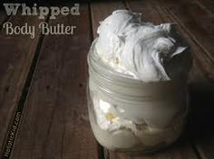 DIY espresso body butter for a beautiful glow and to get rid of water retention and cellulite .  1cup unrefined coconut oil  3tbs espresso  1tbs sunflower oil or other oil of choice  1tbs olive oil  Essential oil of choice  Blend in blender used just for beauty products  Or a mixing bowl  Store in glass jar in refrigerator
