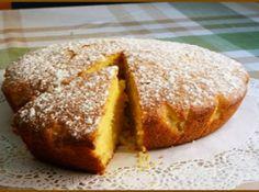 Receita de Bolo sem ovo e sem leite com far. de milho - bolo é do tipo tradicional... 300 gramas de farinha de trigo, 120 g de farinha de milho, 2 colheres (sopa) de fermento em pó, 2 xícaras (chá) de açúcar refinado, 1 xícara (chá) de azeite ou óleo, 2 1 / 2 xícaras de leite de soja, Canela, limão ralada, baunilha essência, cacau, suco de frutas ou de qualquer destes ingredientes são ideais para dar-lhe um toque extra de sabor.