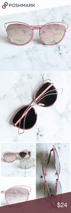 """Accessories 