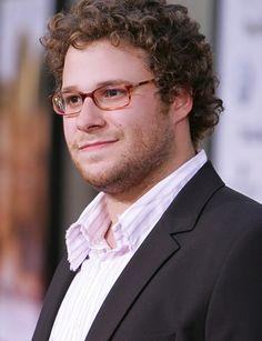 Nerdy Jewish guy #3