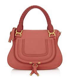 f40b28c6 Chloe Medium Marcie Shoulder Bag | Harrods Marie Claire, Luxury Gifts,  Department Store,