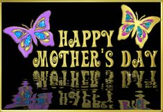 Happy Mother's Day mom mothers mothers day mother happy mothers day happy mother's day mothers day quote mother's day mother's day greetings mother's day wishes mother's day comments mother's days quotes