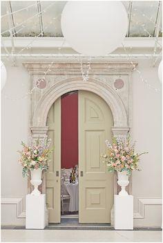 Hampton Court House Wedding by Cotton Candy Wedding Bride, Wedding Blog, Wedding Planner, Our Wedding, Wedding Flowers, Wedding Venues, Wedding Things, Wedding Ideas, London Bride