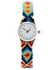 Pocketbook: COLORS WATCHES