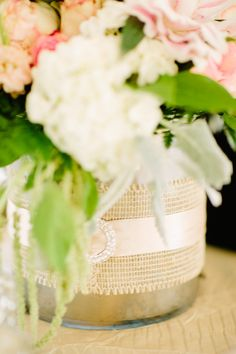 Photography By / staceyramsey.com, Floral   Event Design By / wildflowerofsanclemente.com